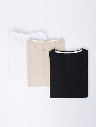 Garconne - 자꾸생각나 티셔츠
